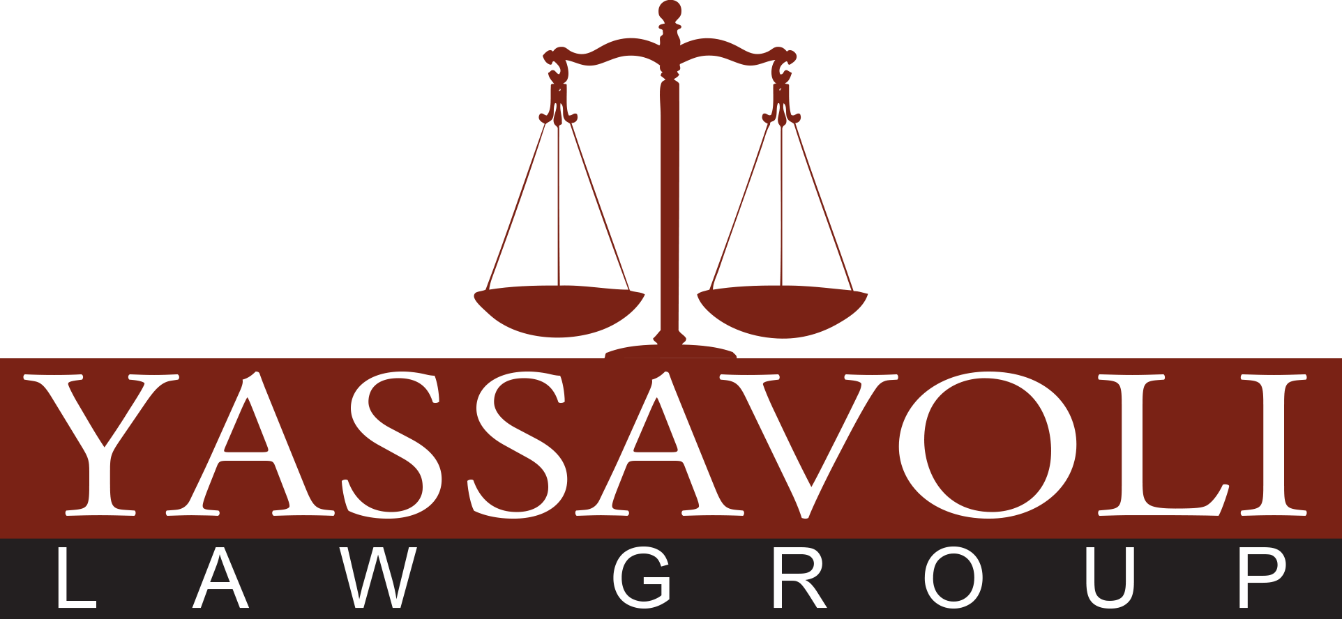 Yassavoli Law